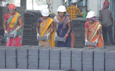ash-bricks