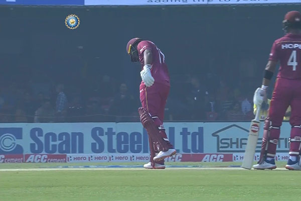 India-Vs.-West-Indies